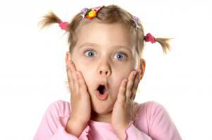 Как предотвратить истерику у ребенка: советы мамам