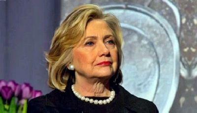 Как проблемы со здоровьем отразятся на шансах хиллари клинтон победить на выборах?
