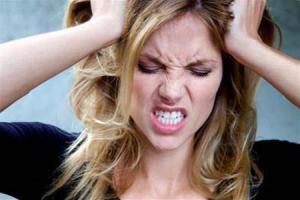 Как распознать психологическую травму: симптомы и помощь