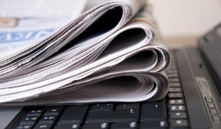 Как российские журналисты шпионили в украине