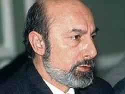 Как российский банкир был убит с помощью новичка в москве в 1990-е - «общество»