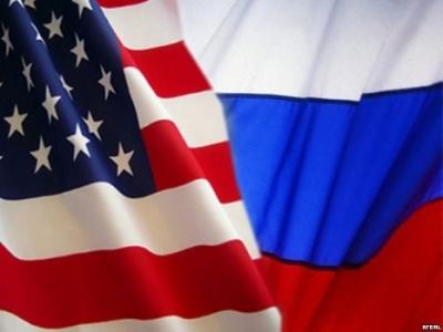 Как русские относятся к американцам