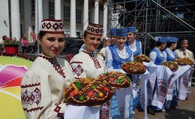Как сирийские беженцы живут в белоруссии - «наука»