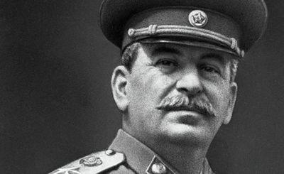 Как сталин пытался скрыть то, что красная армия победила во второй мировой войне при помощи сша - «наука»