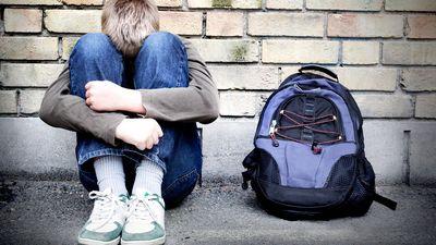 Как узнать, что ребенок подвергается травле в школе