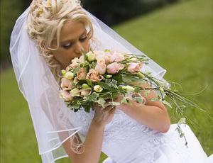 Как выбирают невесту олигархи