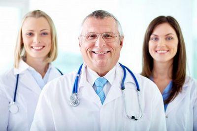 Как выбрать лучшее лечение в израиле? амсалем медикал - лучшее медицинское решение