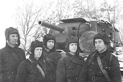 Как зиновий григорьевич отстоял ленинград