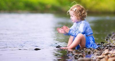 Какие опасности подстерегают детей во время каникул