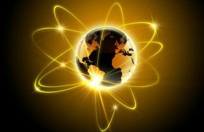 Какую пользу человеку может принести использование мирного атома