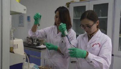 Казахская медицина и фармацевтика активно развиваются в кнр
