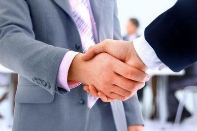 Казахстан и иордания договорились увеличить поставки мяса и зерна