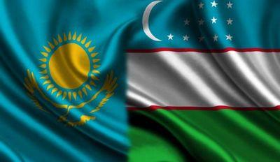 Казахстан и узбекистан открывают новые возможности для сотрудничества