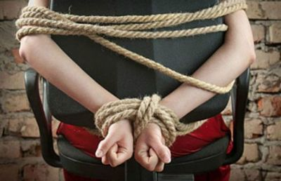 Казахстанцам даны рекомендации по действиям в случае захвата в заложники