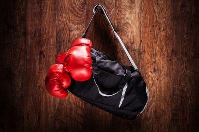 Казахстанские боксеры обеспечили себе две олимпийские медали