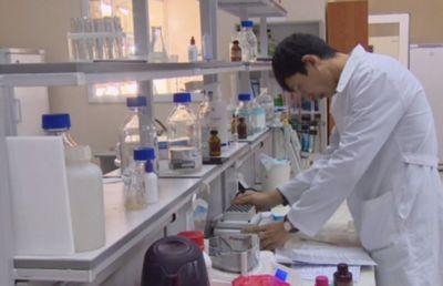 Казахстанские депутаты усомнились в эффективности работы научных лабораторий