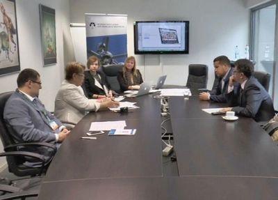 Казахстанские ученые смогут участвовать в грантовых проектах ес