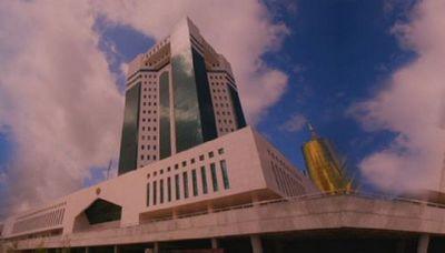 Казахстану удалось не допустить рецессии