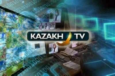 Kazakh tv – полезный и удобный информационный ресурс