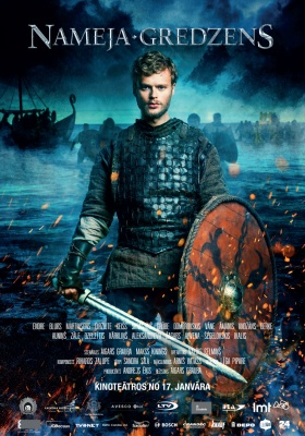 Кинокритик: латвийский «коловрат» откровенно неполучился - «общество»