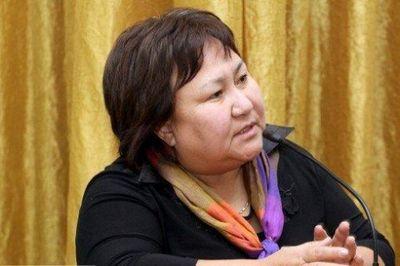 Киргизии ненужен велосипед без руля, носмножеством колес: мнение - «общество»