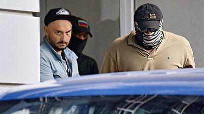 Кириллу серебренникову смягчили условия домашнего ареста