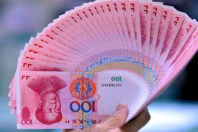 Китай вернет уговорами своих коррупционеров, сбежавших за рубеж
