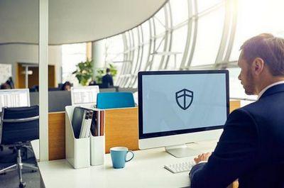 Клиентов дом.ru бизнес защитят решения лаборатории касперского