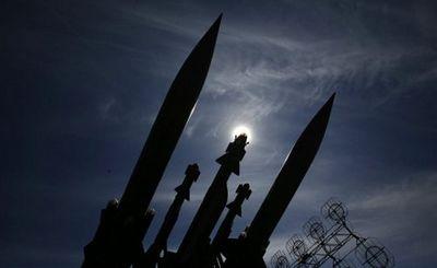 Когда чуть было не началась ядерная война из-за луны - «наука»