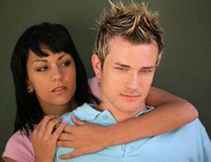 Когнитивная психотерапия помогает ипохондрикам