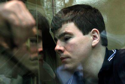 Коллегия присяжных услышала признание никиты тихонова в убийстве станислава маркелова
