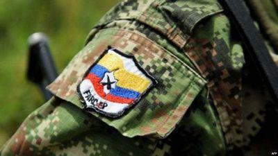 Колумбия: партизаны фарк жалеют о разрушениях и ненависти, которые сеяли