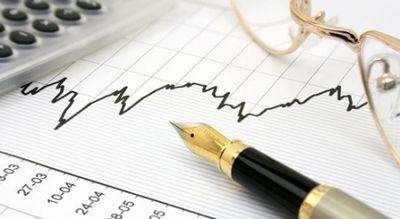 Компании хорватии готовы инвестировать в казахстан
