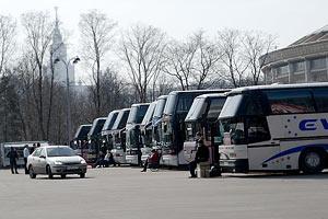 Корреспонденты газеты.ru проехали маршрутом махачкала москва
