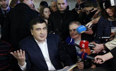 Коррупция в украине — везде - «наука»