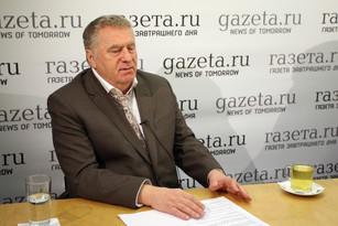 Костромскому избиркому грозят сроки - депутат гд обратился в генпрокуратуру