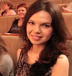 Красноярские журналисты вступились за газетные киоски