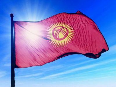 Кто будет следующим президентом кыргызстана?