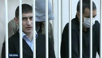 Кто выносит приговор российской оборонке