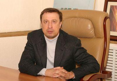 Кущевский предприниматель федор стрельцов объявлен в розыск