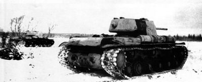 Л.с. логинов: за один бой наш экипаж уничтожил 24 немецких танка