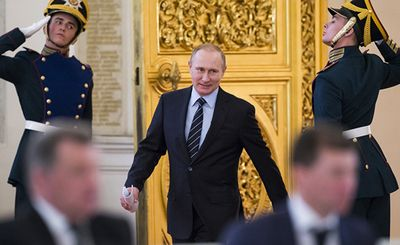 Лакейcтво, это вид политики и общественной жизни в россии - «общество»