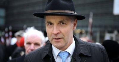 Латвийский европарламентарий: трамп может заключить новый пакт молотова-риббентропа - «общество»