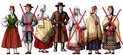 Латышская латгалия запустевает: местные жители вымирают иразъезжаются - «общество»