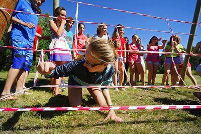 Летний отдых для детей без льгот станет полностью платным