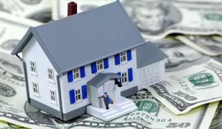 Льготную ипотеку введут на покупку вторичного жилья