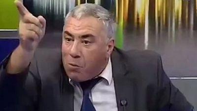 Лидер «ени мусават»: пророк мухаммед был азербайджанцем - «общество»