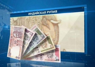 Лидеры стран на мировых валютах