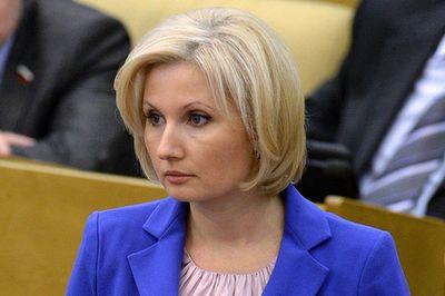 Люди с гражданством россия америка могут стать усыновителями