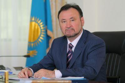 М.кул-мухаммед: передача земли в частную собственность заложена в казахских традициях